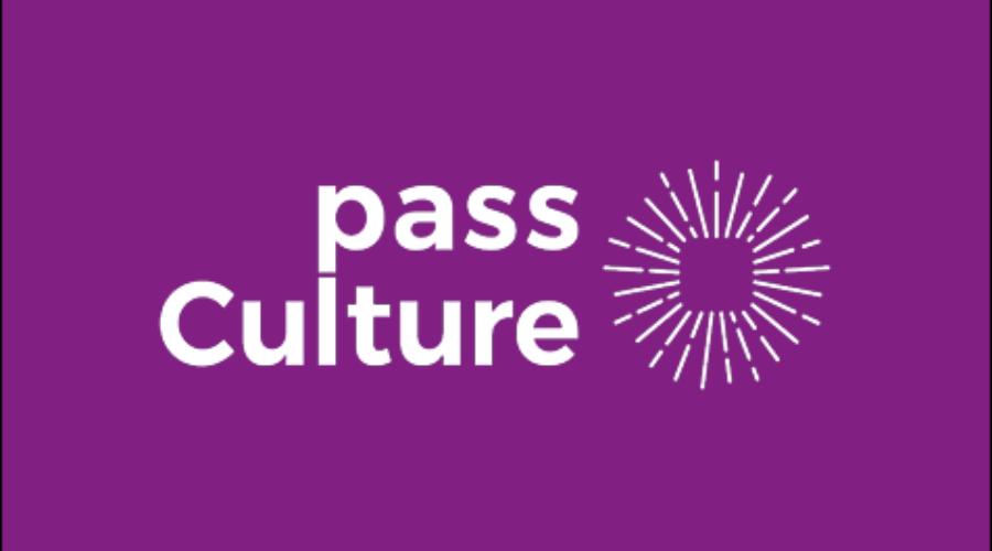Le Pass Culture dans votre magasin de musique