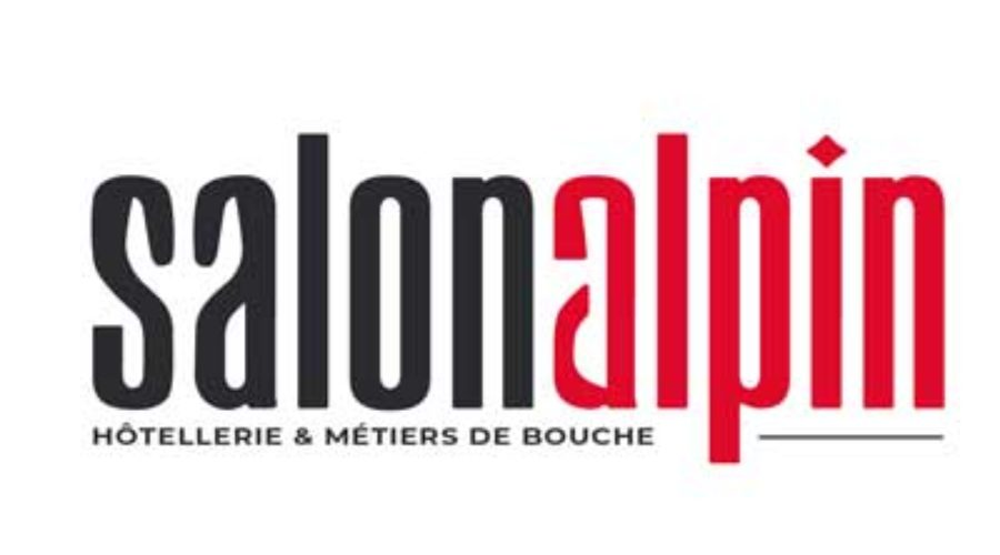 BELLIER MUSIQUE SUR LE SALON ALPIN